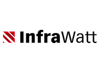 infra_small.fw_