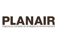 planair_small.fw